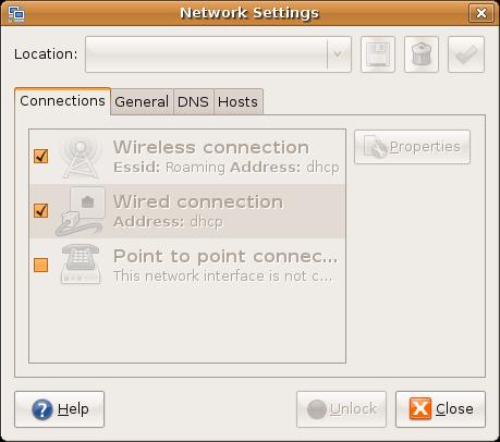 screenshot-network-settings-locked